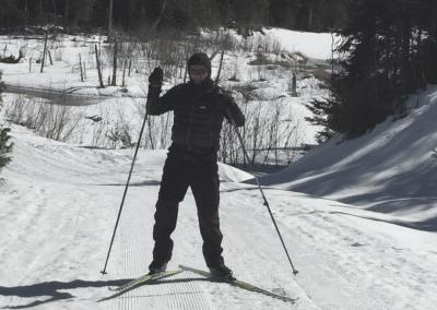 parc-montagne-du-diable-ski-pas-de-patin (1)
