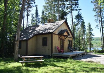 parc-montagne-du-diable-chalet-nature-equipement (2)